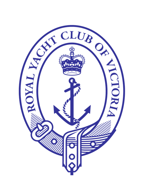 Royal Yacht Club of Victoria